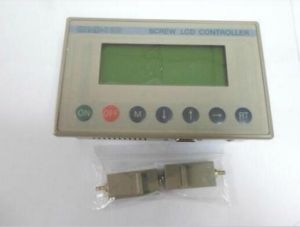 Electroinkon Master Air Compressor Parts Mam-100 Controller Board PLC Module Controller pictures & photos