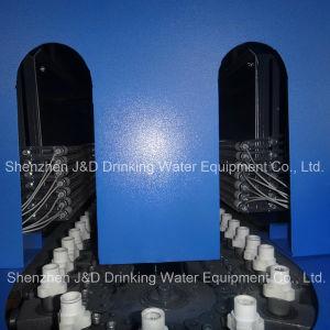Semi-Auto Blow Moulding Machine (JND880) pictures & photos