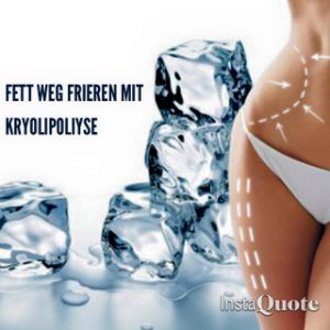 Cryolipolysi Cool Tech Fat Cell Freeze Coolplas Cryolipolysi Machine pictures & photos
