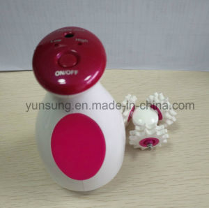 2017 New Body Massager pictures & photos