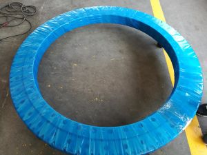 50mn 42CrMo Material Tadano Z300 Crane Slewing Bearing pictures & photos