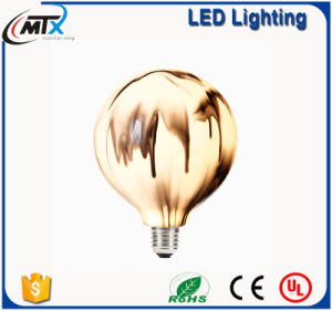 G125m 0.6W LED Global Bulb pictures & photos