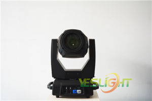 17r 350W Moving Head Beam Wash Spot 3in1 with Ce RoHS Certificat pictures & photos