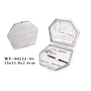 Manicure Set with Beauty Equipments From Manufacturer pictures & photos