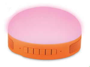 Copetitive Hot Sell Mini Portable Bluetooth Pill Speaker AAA+China Manufacturer pictures & photos