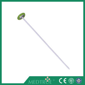 Ce/ISO Approved Hot Sale Medical Neurological Hammer (MT01043005) pictures & photos