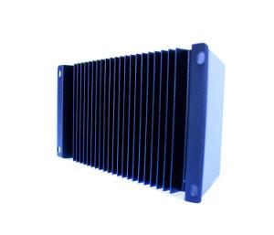 Epever 30A 12V/24V/36V/48V Solar Regulator/Controller with Dual USB 2.4A Vs3048au pictures & photos