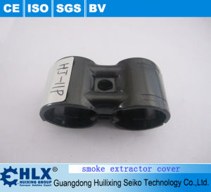 Easy Assembling Lead Pipe Joint with High Quality pictures & photos