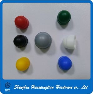 Colorful Nut Caps Nut Covers for Hex Nut and Bolt pictures & photos