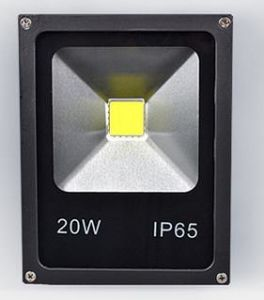 10W High Quatily Outdoor Light High Lumen LED Flood Lighting pictures & photos
