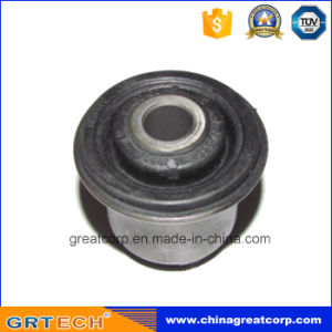 6040096299 Control Arm Bushing, Engine Mounting for Renault Logan pictures & photos