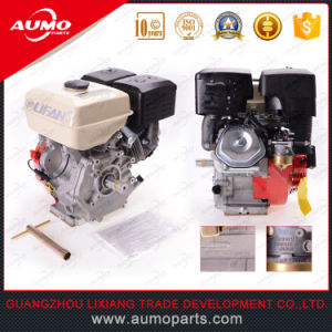 Best Price Lifan Motorcycle Engines Gx270 for Sale pictures & photos