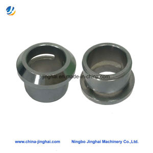 High Precision CNC Machining Parts Metal/Steel/Brass Machinery Hardware pictures & photos