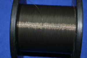 Insulated Fluoroplastic Electrical Wire 10AWG with UL1726 pictures & photos