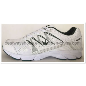 Men Footwear Sports Shoes New Desgins Colorful Men Shoes pictures & photos