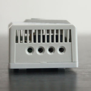 High Quality Mechanical Humidity Controller Hygrostat Connect Fan or Heater for Cabinet Mfr 012 pictures & photos