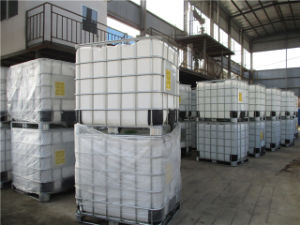 Dipropylene Glycol Dimethyl Ether (CAS#111109-77-4) pictures & photos