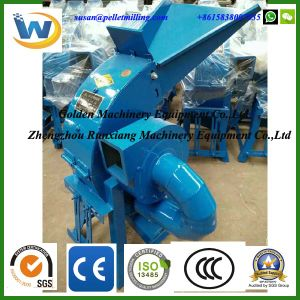 9fq Animal Feed Grain Grinder Hammer Milling Grinding Machine pictures & photos