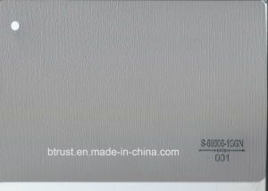 Wood Grain PVC Deco Foil for Furniture/Cabinet/Door Hot Laminate/Vacuum Membrane Press Bgl001-004 pictures & photos