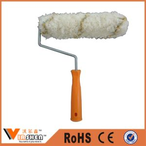 Cheap Roller Cover / Roller Sleeve / Roller Brush pictures & photos