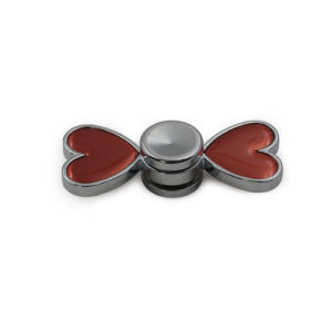 Heart Shaped Spinning Tops pictures & photos