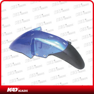 Motorcycle Spare Part Fender for Motorcycle Parts En125 pictures & photos