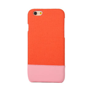 PC Phone Case for iPhone 7 Mobile Phone Accessories pictures & photos