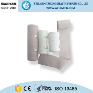Elastic Bandage with Good Quality pictures & photos
