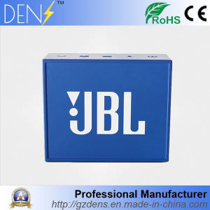 Factory Sealed Jbl Go Portable Bluetooth Speaker with Rechargeable Battery pictures & photos