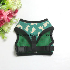 Dog Clothing Waterproof Winter (hy002) pictures & photos