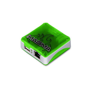 Cell Phone Unlock Box Magma Box for Samsung, HTC, Blackberry pictures & photos