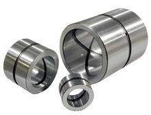 Precision Matel Stainless Steel Aluminium/Aluminum CNC Turned/Turning Machining Parts pictures & photos