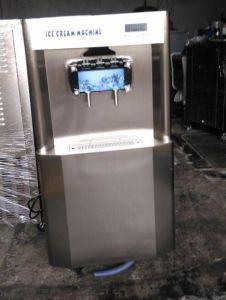 1. Ice Cream Machine Make Attactive Ice Cream (TK938C) pictures & photos