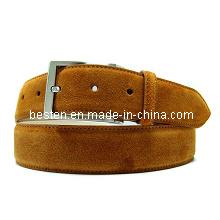 Classic Men Leather Blets