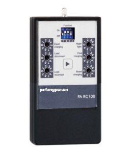 PA RC100 Remote Control (PA RC100)