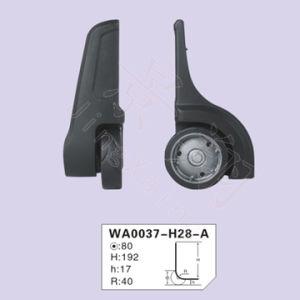 Angle Wheel (WA0037-H28-A)