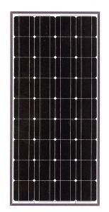 80-95W Solar Panel (Mono)
