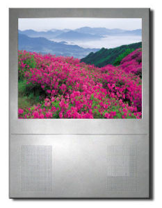 """20"""" LCD Ad Player (LAD2000-5)"""