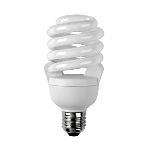 Energy Saving Lamp (CFL LT-FS06)
