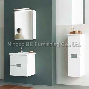 Bathroom Furniture (L Series-3)