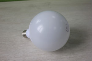 Big LED Bulb Bright Globle 15W 20W pictures & photos