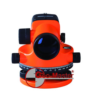 Surveying Equipment: Automatic Level: Geo1428 pictures & photos