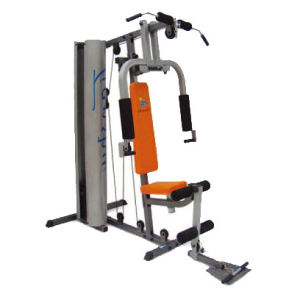 Excellent Multi Station Home Gym Equipment (SG05) pictures & photos
