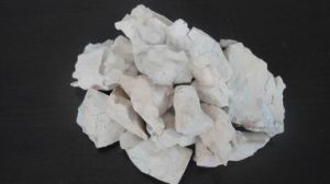 Fully Calcined Kaolin for Porcelain pictures & photos