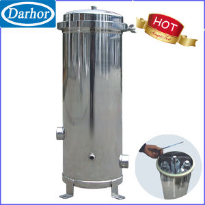 china stainless steel swimming pool filter housing china swimming pool filter housing