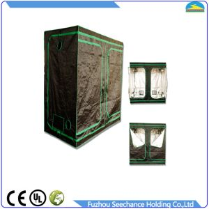 Design Term Avaiable Grow Tent pictures & photos