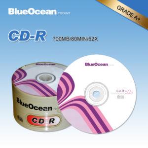 CD-R (BO--T050)