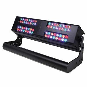 LED Stage Wall Light, LED Stage Blinder Light