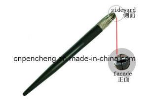 Permanent Makeup Manual Pen-TP