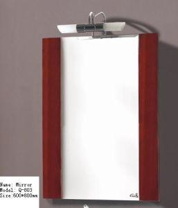 Bathroom Mirror (Q-803)